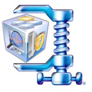 دانلود WinZip System Utilities Suite 3.8.1.2 – بهینه سازی کامپیوتر وینزیپ