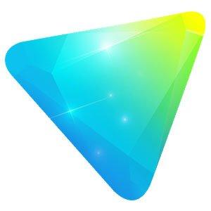 دانلود Wondershare Player 3.0.6 – پلیر قوی و همه کاره اندروید