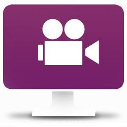 دانلود BB FlashBack Pro v5.41.0.4534 – فیلم برداری با کیفیت از دسکتاپ