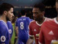 دانلود بازی FIFA 17 برای PS4 + نسخه هک شده + آپدیت