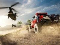 دانلود بازی Forza Horizon 3 برای کامپیوتر + کرک