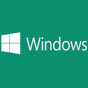 دانلود Microsoft ISO Downloader Pro 2019 2.0 – نرم افزار دانلود ایمیج های ویندوز