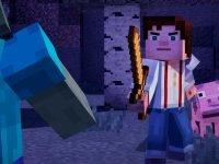 دانلود بازی Minecraft Story Mode Episode 8 برای کامپیوتر