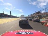 دانلود بازی NASCAR Heat Evolution برای کامپیوتر