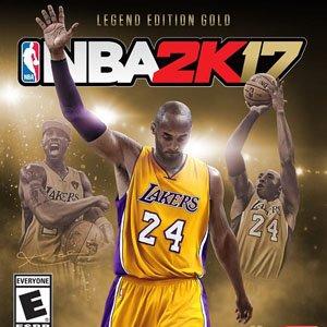 دانلود بازی NBA 2K17 برای کامپیوتر + کرک
