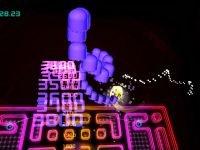 دانلود بازی PAC MAN CHAMPIONSHIP EDITION 2 برای کامپیوتر