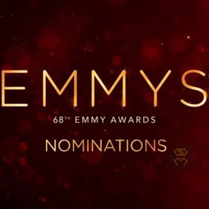 دانلود مراسم The 68th Annual Primetime Emmy Awards 2016 – امی ۲۰۱۶
