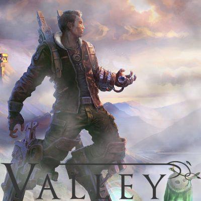 دانلود بازی Valley برای کامپیوتر