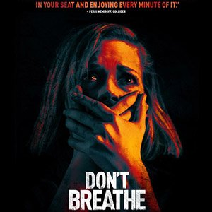 Scary Movie Do Not Breathe 2016 Subtitle Persian A2z P30