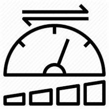 دانلود PGWare PCBoost v5.10.19.2020 – افزایش سرعت سیستم