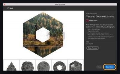 دانلود Adobe Photoshop CC 2018 v19.1.2 - جدیدترین نسخه فتوشاپ + کرک