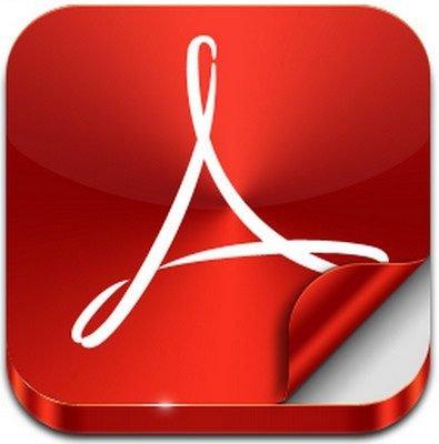 دانلود Adobe Acrobat Reader DC 2020.006.20034 – مشاهده فایل PDF