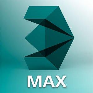 دانلود Autodesk 3DS MAX 2021.1 + کرک