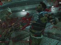 دانلود بازی Gears of War 4 برای کامپیوتر + کرک معتبر