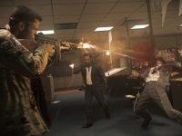 دانلود بازی مافیا 3 – Mafia III برای PS4 + آپدیت