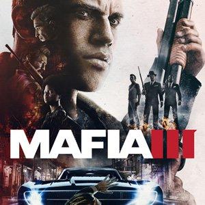 دانلود بازی مافیا 3 – Mafia III برای کامپیوتر