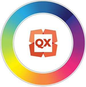 دانلود QuarkXPress 2019 15.1.1 – نرم افزار ساخت بروشور تبلیغاتی و کاتالوگ
