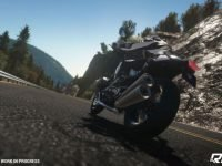 دانلود بازی Ride 2 برای کامپیوتر
