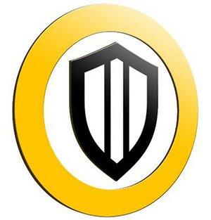 دانلود Symantec Endpoint Protection 14.2.3332.1000 – آنتی ویروس تحت شبکه سیمانتک
