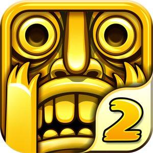 دانلود Temple Run 2 v2.1.48.0 – بازی فرار از معبد ۲ اندروید