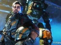 دانلود بازی Titanfall 2 برای PS4 + نسخه هک شده