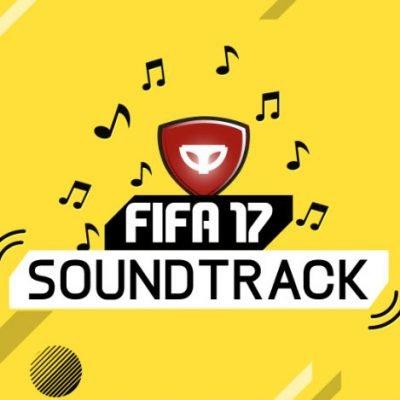 دانلود آلبوم FIFA 17 Orginal Soundtrack – موسیقی متن بازی فیفا ۱۷