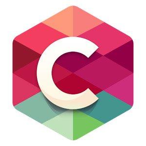 C Launcher 3.10.3.1 – برنامه سی لانچر برای اندروید