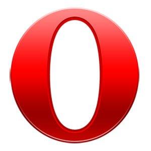 دانلود Opera v72.0.3815.148 – نسخه جدید مرورگر اپرا