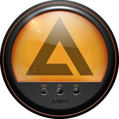 دانلود AIMP 4.51 Build 2080 - بهترین پخش کننده موسیقی ویندوز