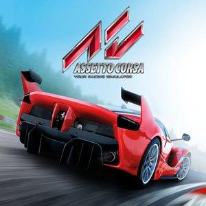 دانلود بازی Assetto Corsa Ready to Race برای کامپیوتر