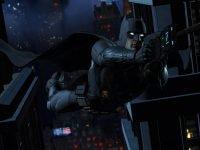 دانلود بازی Batman Episode 5 برای کامپیوتر