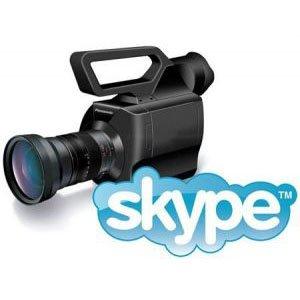دانلود Evaer Video Recorder for Skype 2.0.10.21 – ضبط ویدیوهای اسکایپ