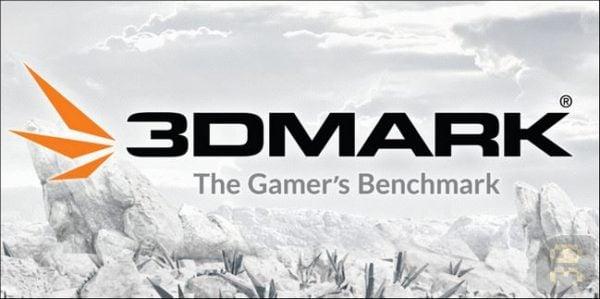 دانلود Futuremark 3DMark 2.12.6949 - بنچمارک کارت گرافیک کامپیوتر