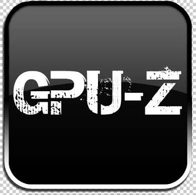 دانلود GPU-Z 2.18.0 – نمایش جزئیات دقیق کارت و پردازنده گرافیک