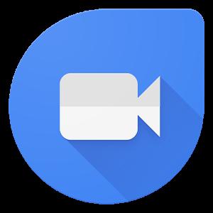 دانلود Google Duo 22.0.175016980.DR22_RC09 – برقراری تماس تصویری گوگل دو