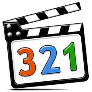 دانلود K-Lite Codec Pack 14.1.2 – کدک پخش فرمت های تصویری