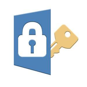 دانلود Password Depot v15.0.0 – مدیریت پسوردها در ویندوز