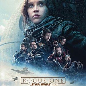 دانلود فیلم Rogue One A Star Wars Story 2016 + زیرنویس فارسی
