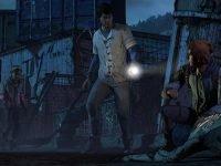 دانلود بازی اندروید The Walking Dead: Season Three 1.04 - مردگان متحرک فصل 3