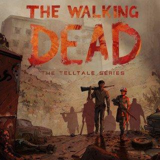 دانلود بازی اندروید The Walking Dead: Season Three 1.04 – مردگان متحرک فصل 3