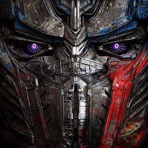 دانلود فیلم Transformers 5 The Last Knight 2017 – آخرین شوالیه + زیرنویس فارسی