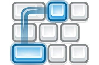 دانلود Comfort Keys Pro 9.1.1.0 – ایجاد کلید میانبر برای هر دستور