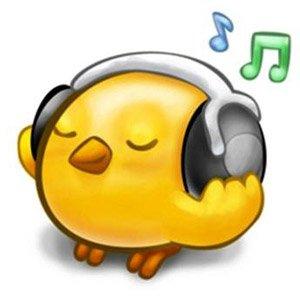 دانلود Abelssoft YouTube Song Downloader v19.18 – دانلود آهنگ از یوتیوب