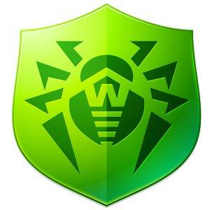 دانلود Dr.Web Scanner v12 – شناسایی بد افزارها