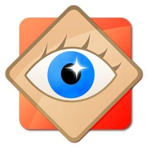 دانلود FastStone Image Viewer 7.2 Corporate – مشاهده با کیفیت عالی عکس ها