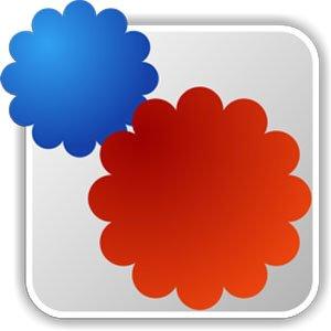 دانلود FastStone Photo Resizer 4.1 Corporate – تغییر سایز تصاویر دیجیتالی
