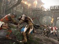 دانلود بازی For Honor برای PS4 + آپدیت