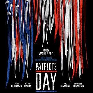 دانلود فیلم Patriots Day 2016 – روز میهن پرستان