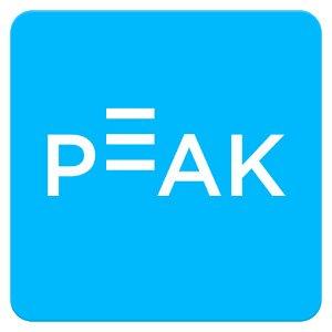دانلود Peak – Brain Training v1.34.2 – تقویت مهارت ذهنی برای آندروید