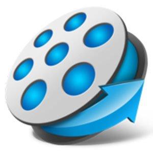 دانلود WinX HD Video Converter Deluxe 5.16.0.332  – تبدیل فیلم های HD